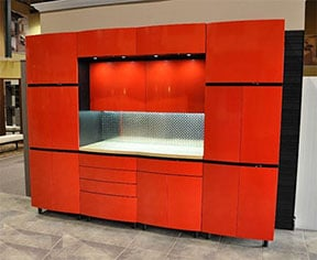 design-build-red-cabinet-288x236