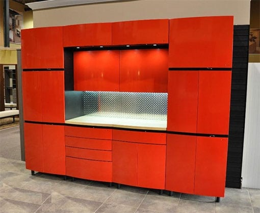 design-build-red-cabinet-510x418